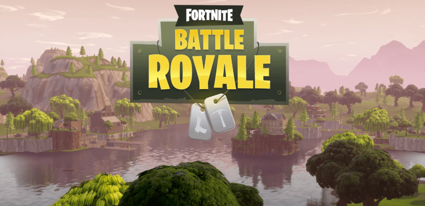 Epic Games risponde alle domande su Fortnite