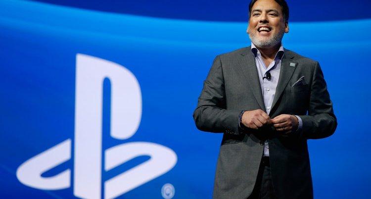 Playstation 5 non sarà presentata all'E3 Sony 2018
