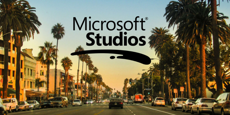 Xbox first party: Microsoft apre un nuovo studio a Santa Monica