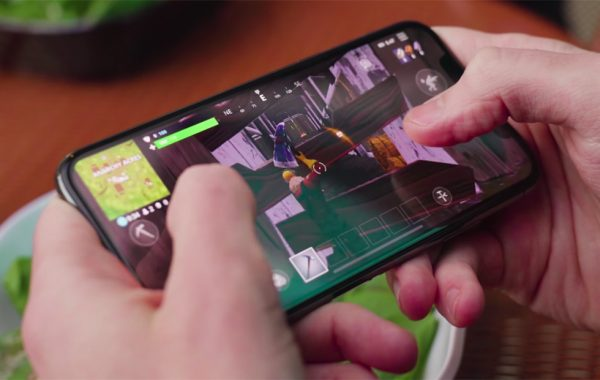 Quali smartphone sono compatibili con Google Stadia?