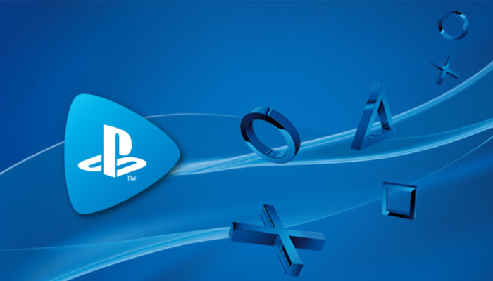 Domande Playstation Now: i principali quesiti degli utenti