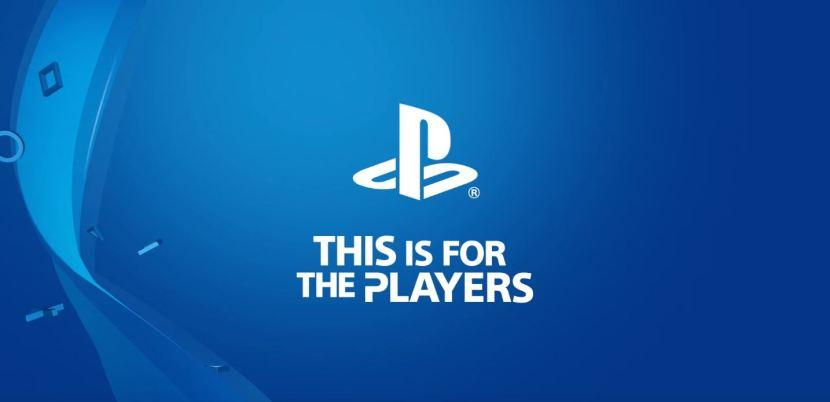 Abbonamento Playstation Now: meglio il mensile o l'annuale?