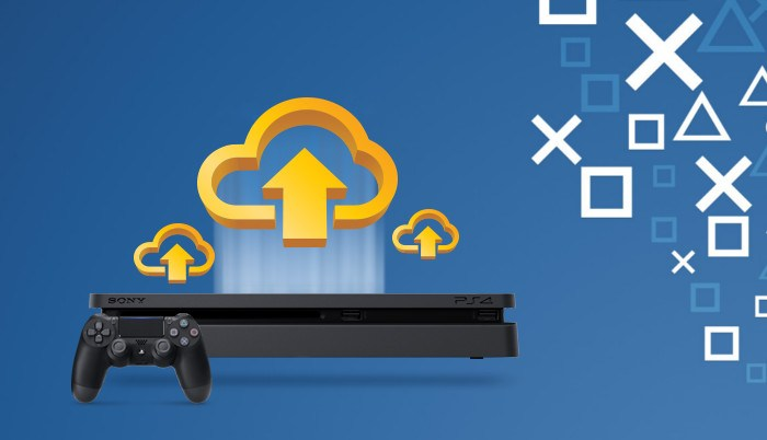 Playstation Now: come trasferire i salvataggi tra Cloud e console