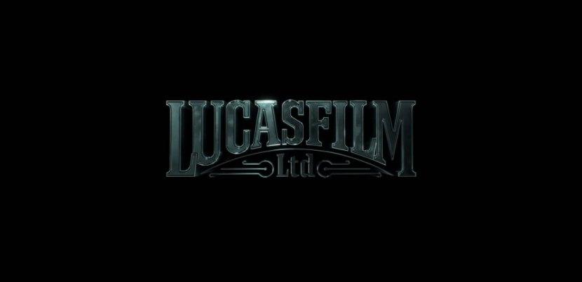 Star Wars: Lucasfilm è pronta a tornare nel mondo dei videogames