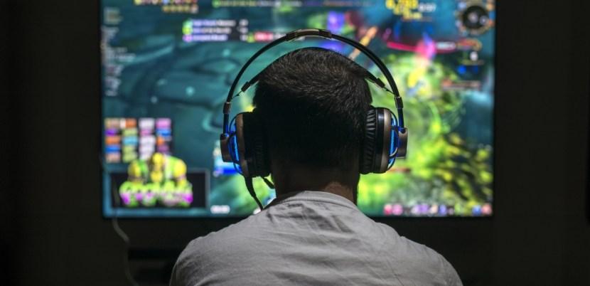 Come evitare gli spoiler nei videogiochi