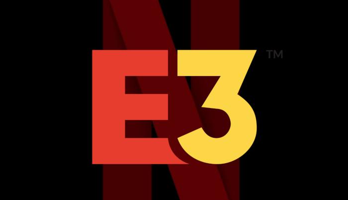 Netflix E3 2019: panel e annunci in arrivo a giugno