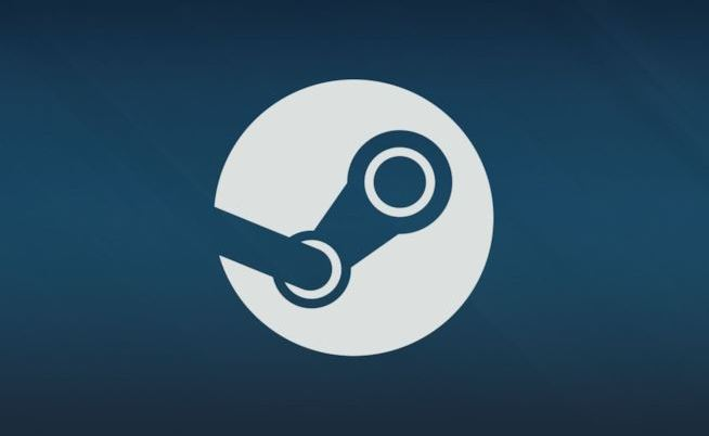 Steam: come cambiare password