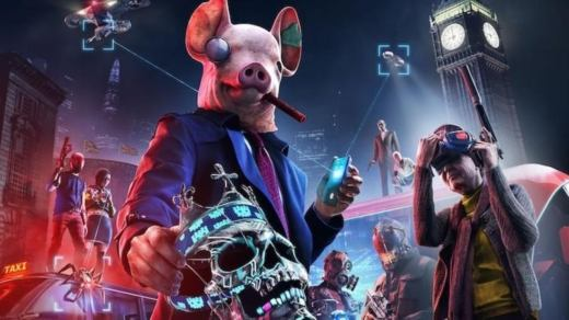 watch-dogs-legion-e3-2019
