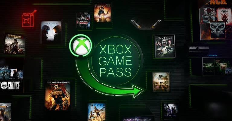 Passaggio da Xbox Game Pass a Ultimate: cosa succede ai mesi rimasti?