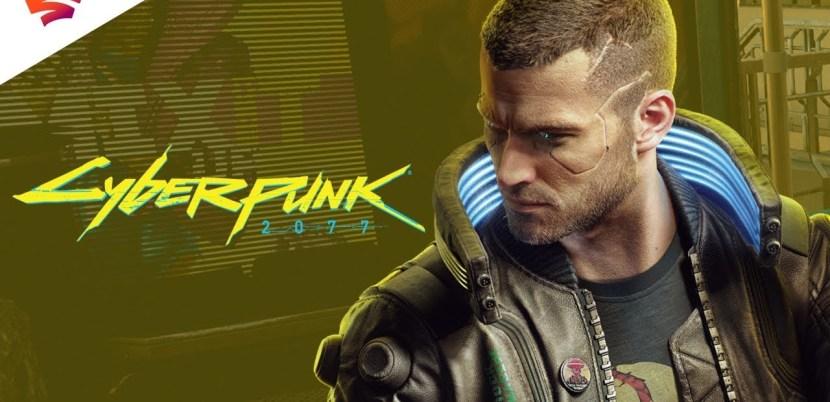 Stadia Connect: Cyberpunk 2077 in arrivo su Stadia