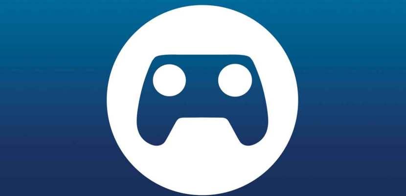 Come funziona Steam Link: da PC a Mobile, guida all'applicazione