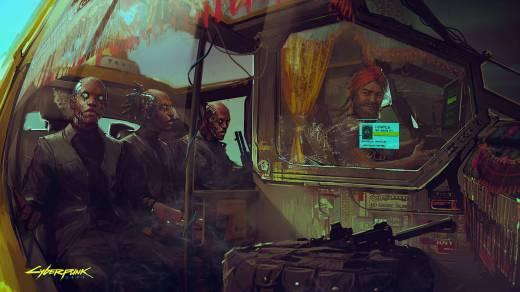 Cyberpunk2077_quest
