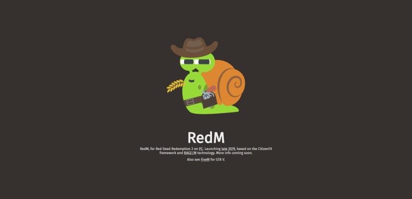 edM_red_dead_redemption_2