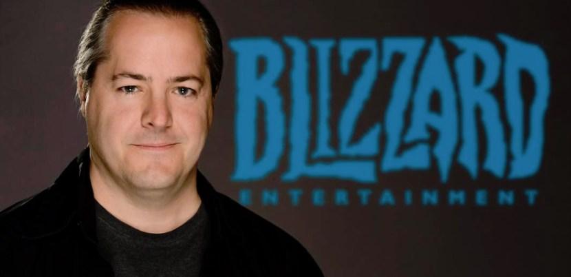 Overwatch 2: annuncio in arrivo al BlizzCon 2019?