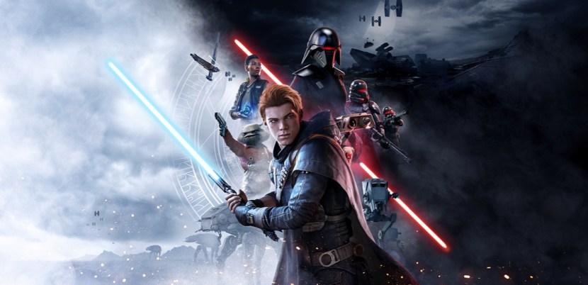 star_wars_jedi_fallen_order_trailer_uscita