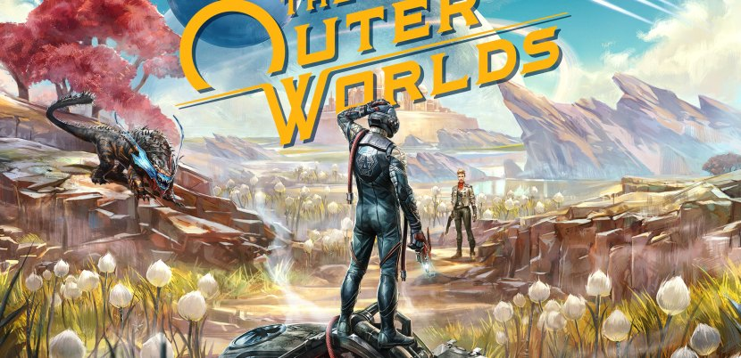 he_outer_worlds_gratis_xbox_game_pass_pc