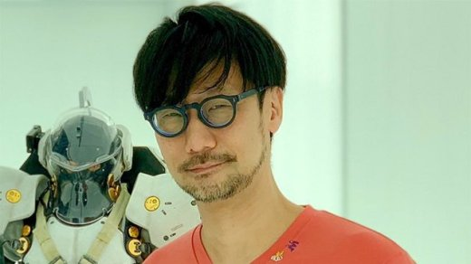 hideo_kojima_death_stranding_film