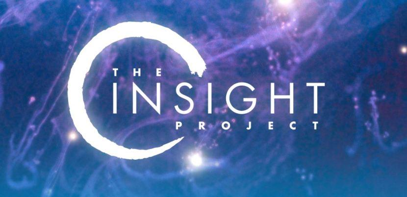 Cos'è l'Insight Project di Ninja Theory e come funziona
