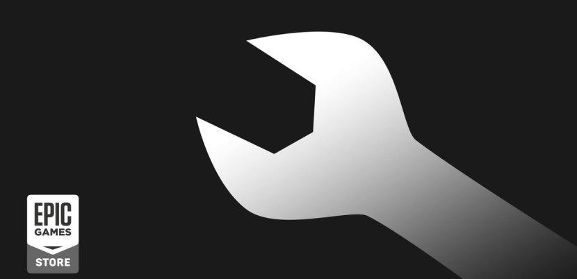 Bug Epic Games Store launcher: come risolverlo