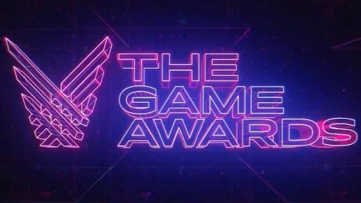 vincitori_annunci_esports_the_game_awards_1