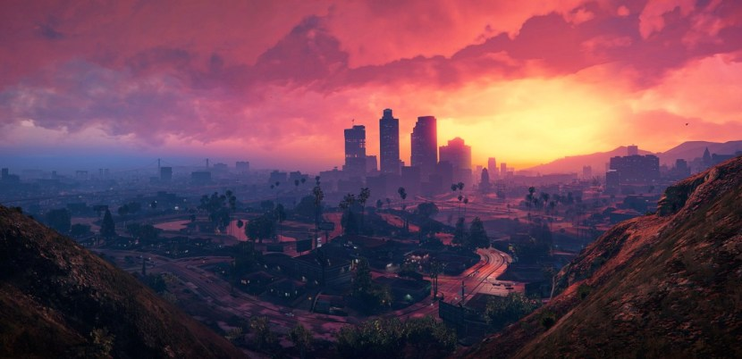Role Play: come entrare in una community FiveM di GTA 5