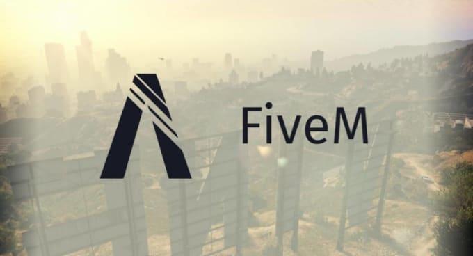 FiveM: come pulire le cache di gioco