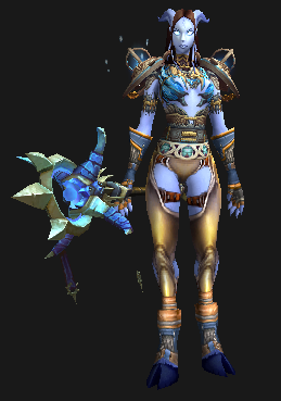 mailtransmog-cloudshaman-preview
