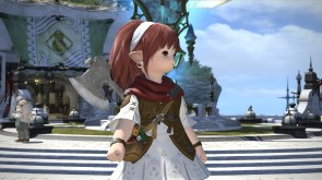 Final_Fantasy_XIV_Limsa-4