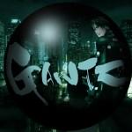 The End of Gantz