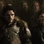 Game of Thrones: Red Wedding Reactions Compilación