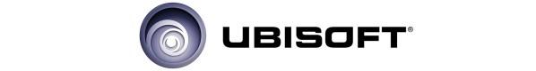Ubisoft Banner