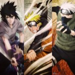 Naruto Still Has More Surprises Left, Will Last Longer Than Expected