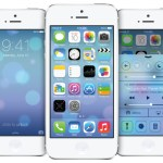 iOS 7 For iPhone, iPad, iPod touch: Features, Compatibility, Availability [Everything You Need To Know]