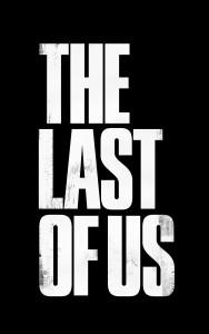 The_Last_of_Us_logo_RGB_white