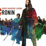 47 Ronin, Keanu and Samurais are back!
