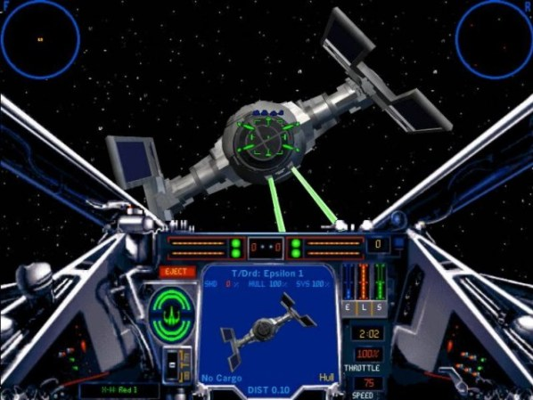 X-Wing-vs-TIE-Fighter-Demo_1