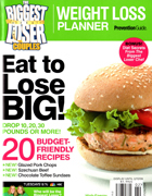 bl-weight-loss-planner