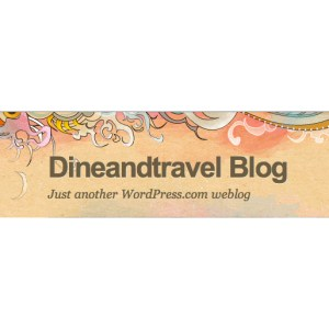 Dine-And-Travel
