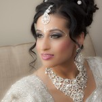 east indian wedding photographer vancouver island