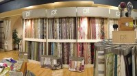 Devine Curtains & Blinds, Newport   About