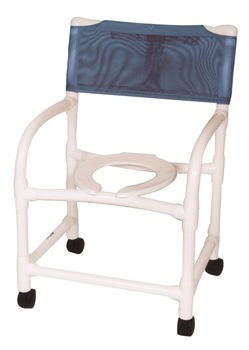medical shower chairs best chair booster seat for toddlers patterson echo without pail 1 each