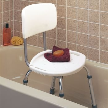 carex shower chair city family medicine gardner ma adjustable bath seat 1 each