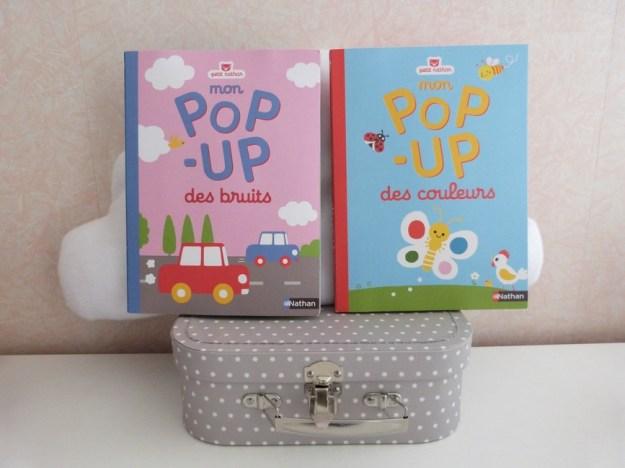 pop-up 011