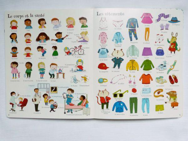 mon grand livre de mots illustrés 018
