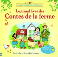 legrandlivredescontesdelaferme