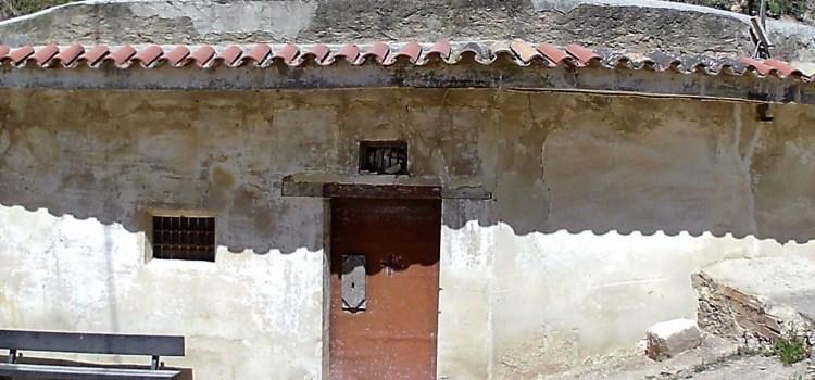 Campo de Borja, ruta de la Garnacha (2º parte)