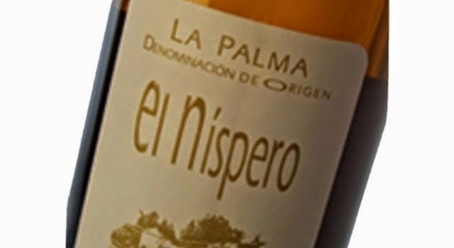 Bodegas El Níspero 2011. Fuente: Schwainer Blog