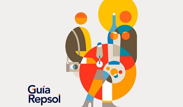 La Península Ibérica iluminada por 554 soles
