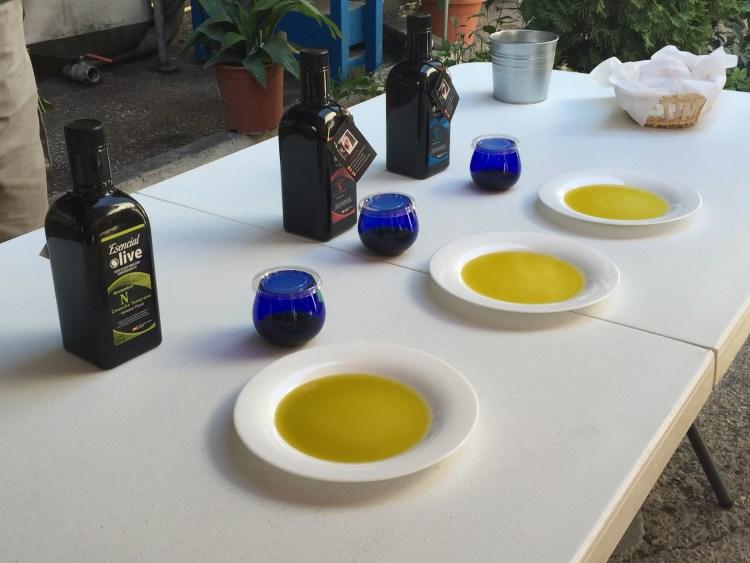 devinos-con-alicia-aove-esencial-olive-de-variedad-picual