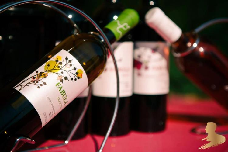 fabula-moldova-of-myths-and-fables-vinos-internacionales-devinos-con-alicia